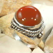Jewelry/africredchalcedonys8ring.jpg