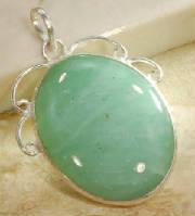 Jewelry/austraaquamarinept.jpg