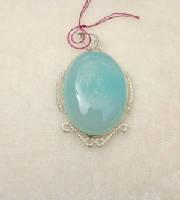 Jewelry/bluchalce.JPG