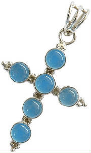 Jewelry/bluechalcecross.jpg