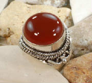 Jewelry/carnelianring.jpg