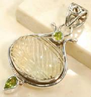 Jewelry/carvewhitetopazperidotpt.jpg