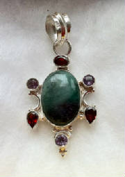 Jewelry/emeraldgarnetpd.jpg