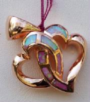 Jewelry/fireopalhearts.JPG