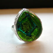 Jewelry/greendichroidring.JPG