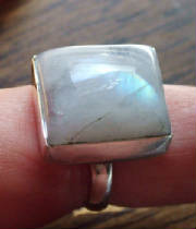 Jewelry/moonsquarering.JPG