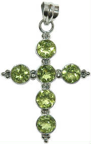 Jewelry/peridotcross.jpg