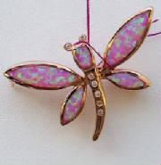 Jewelry/rosefireopalbutterfly.JPG