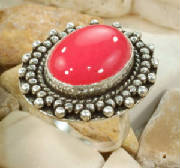 Jewelry/roundcoralring.jpg