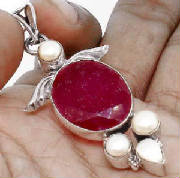 Jewelry/rubypearlpt.jpg