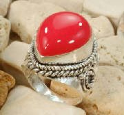 Jewelry/seacoralring.jpg