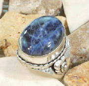 Jewelry/sodalites9ring.jpg