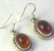 Jewelry/amberroundearrings.jpg