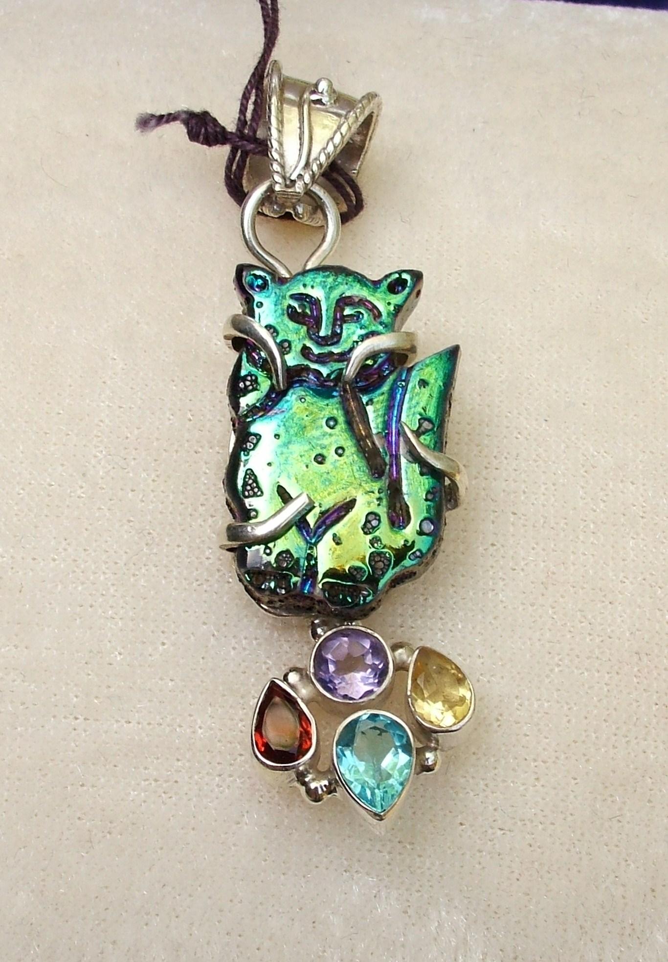 Jewelry/ticatpt.JPG
